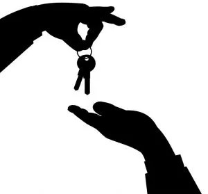 • Buying a house means you should invest a lot of money and time on your new property.