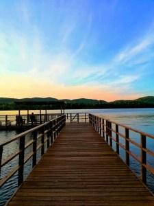 enjoy Lake Worth FL - Fishing spot