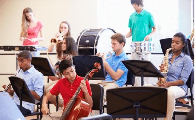 Student Cello For Sale
