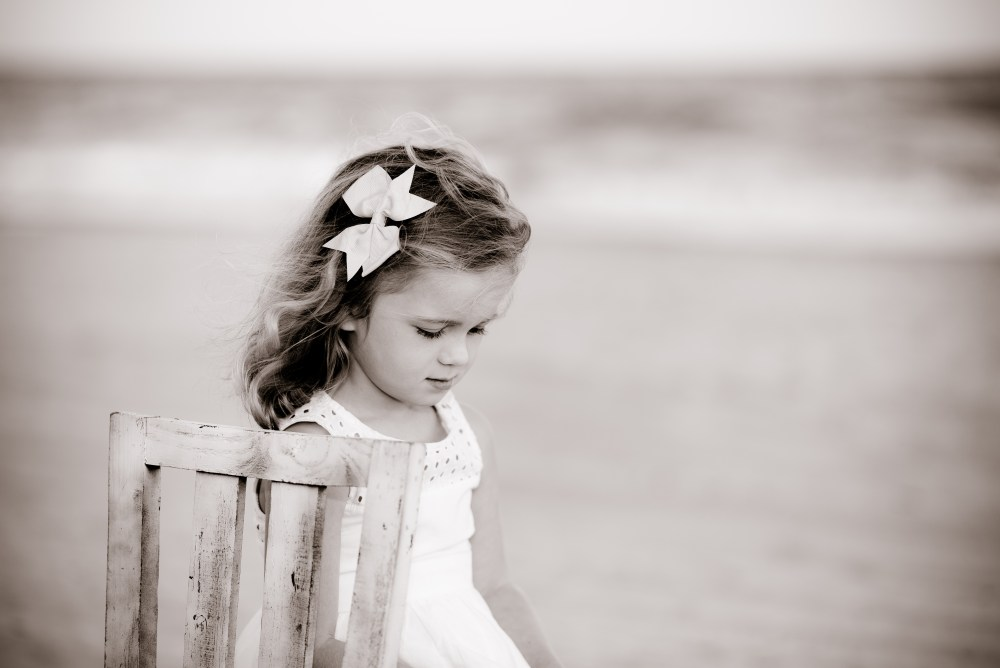 Myrtle beach family Photography children's photo sessions.