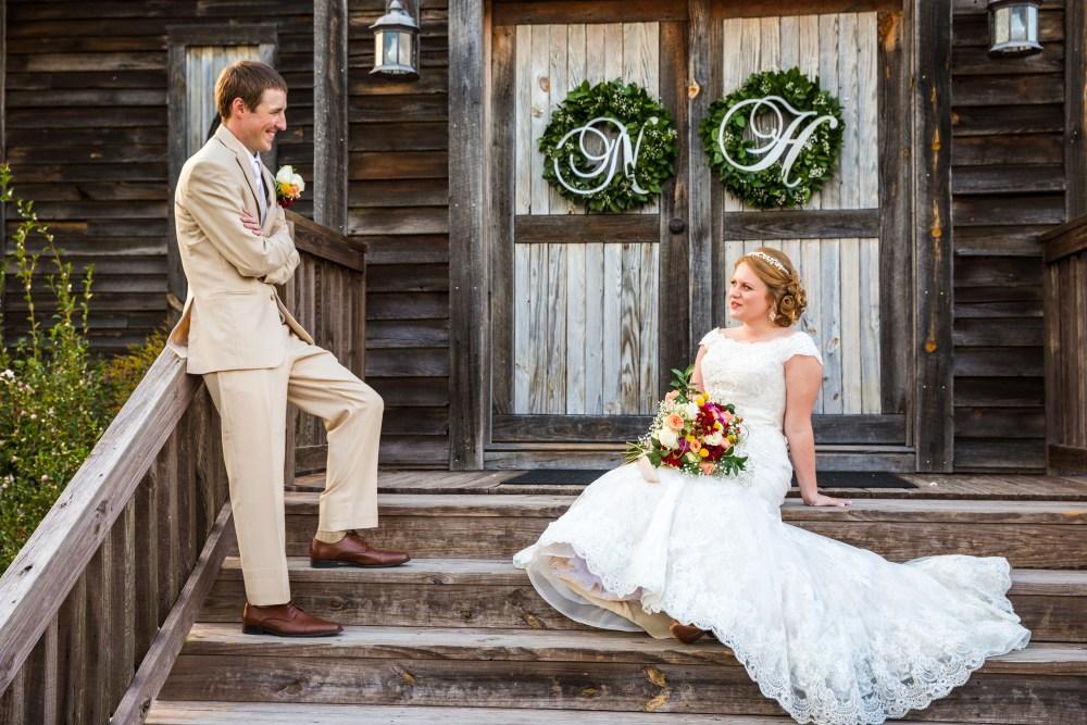 Best Myrtle Beach Photography Wedding Photographer