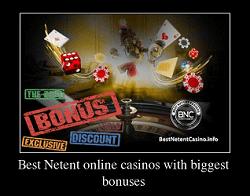https://bonus.express/bonuspost/playnow/casino-bonus/casino-a-bonus.jpg
