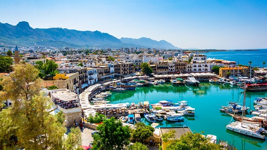 How to Order Valentus SlimRoast Optimum in Cyprus