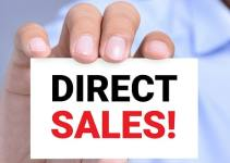 top skills direct sellers advice affiliate marketing strategies