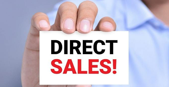 top skills direct sellers advice affiliate marketing strategies
