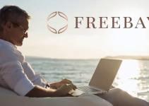 freebay company