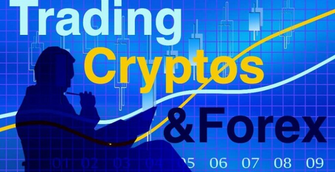 best crypto forex mlm companies top network marketing cryptocurrency business