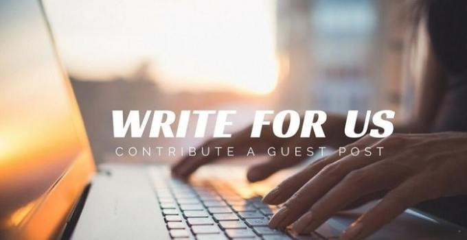 write for us submit guest blog post accepted buy backlinks link insertions blogger outreach