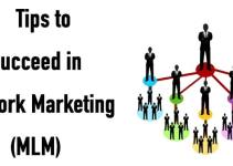top mlm business techniques succeed network marketing strategies direct sales