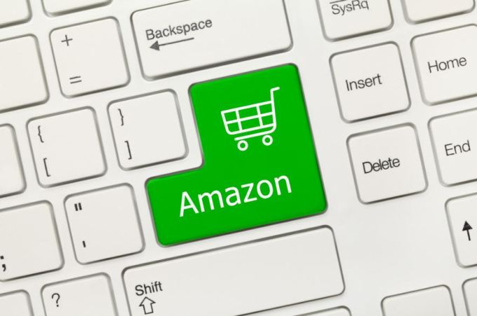 tips for selling on amazon ecommerce sales amazon.com product store