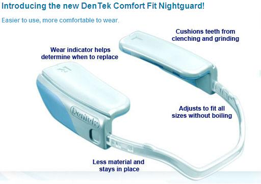 DenTek-Dental-Guard-Detailed