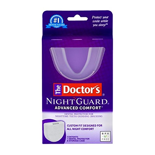 The Doctor's NightGuard 2