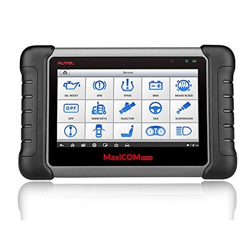 autel mk808 diagnostic scan tool