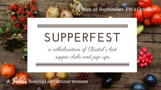 bristol supperfest