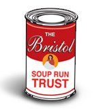 Bristol soup run trust