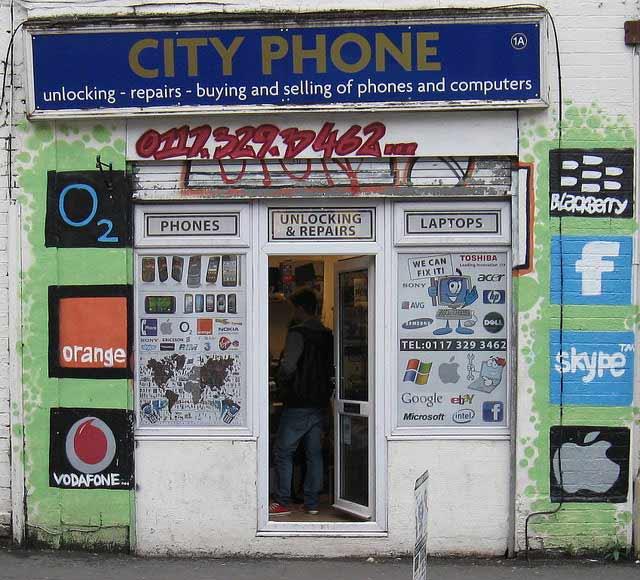 city phone stokes croft