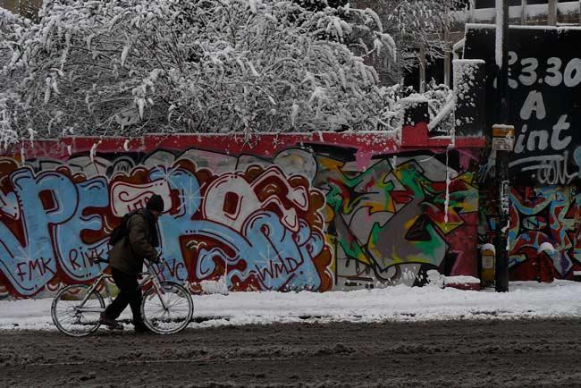snowy stokes croft