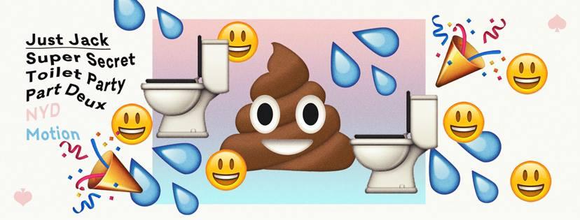 just jack toilet