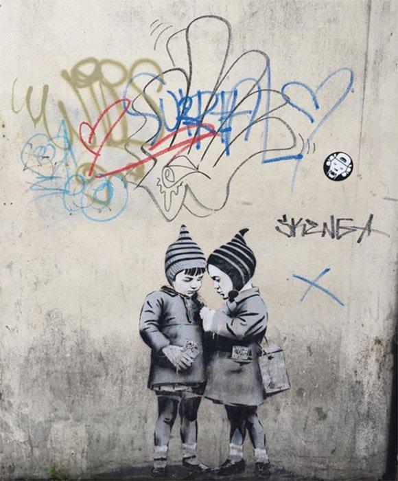 jps bristol street art