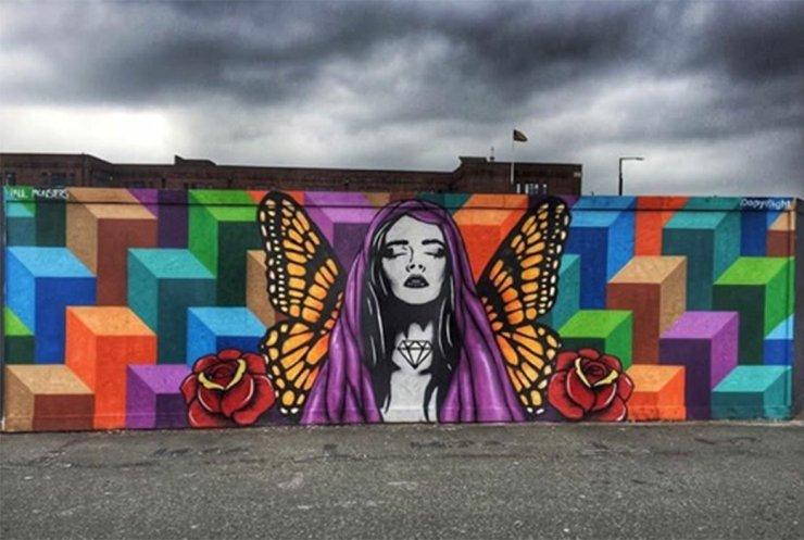 paul street art upfest
