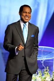 Pastor Chris Oyakhilome Biography, Wife, Children, Ministry, and Net