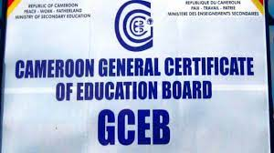 Cameroon GCE Results