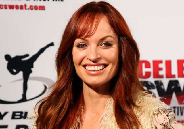 Christy Hemme Hot Pictures