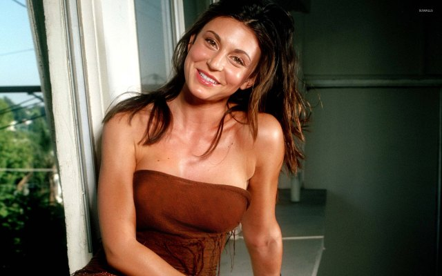 Cerina Vincent Sexy Dress