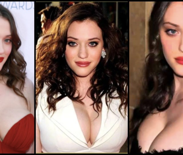 Hot Pictures Of Kat Dennings Darcy Lewis In Thor Movies