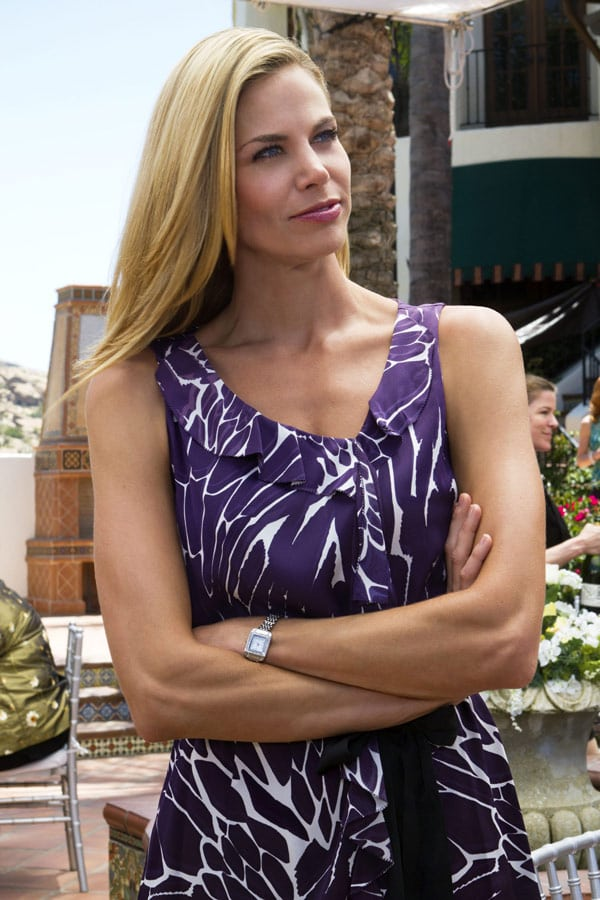 brooke burns awesome