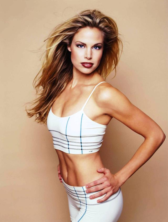brooke burns goodlooking