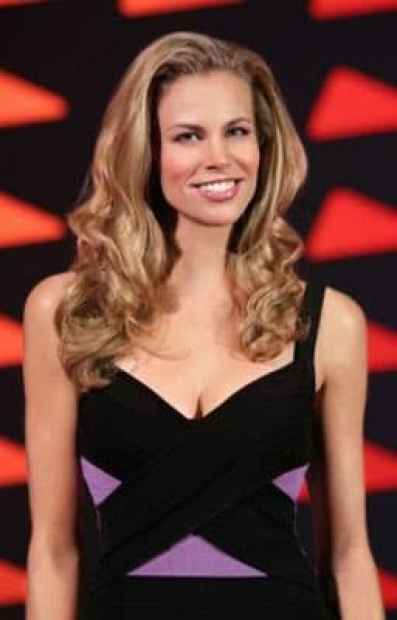brooke burns great