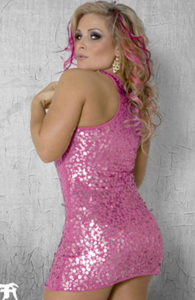37 Hot Pictures Of Natalya Neidhart From Wwe Will Make You Crave For More-9372