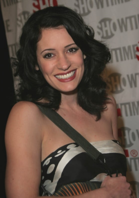paget brewster hot pictures