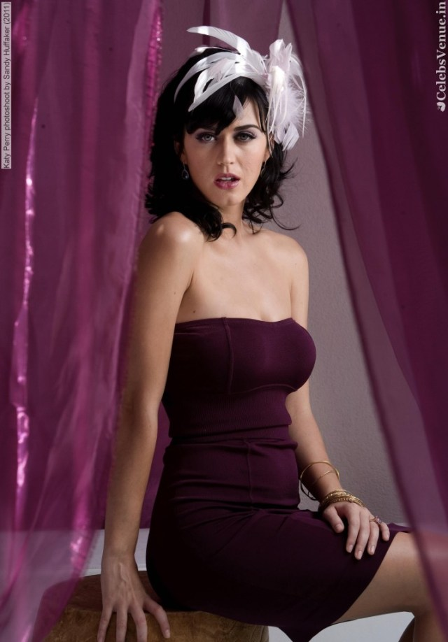 katy perry hot pics