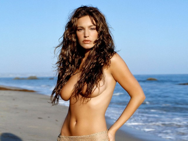 kelly brook sexy pictures