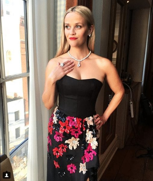reese witherspoon pretty