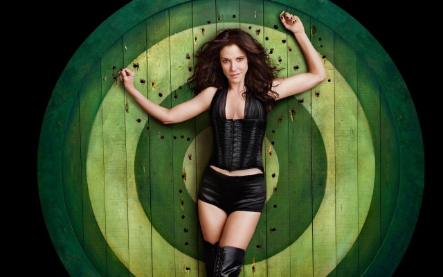 Mary-Louise Parker Hot Pictures