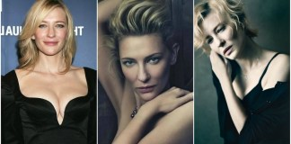 39 Hottest Cate Blanchett Bikini Pictures Will Make Your Day A Win