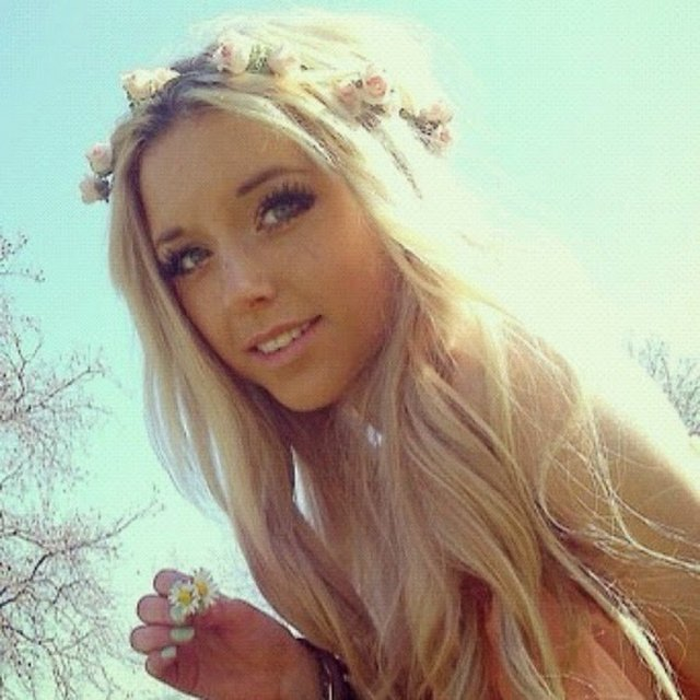 hailie mathers cool