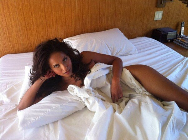lesley ann brandt nude pictures