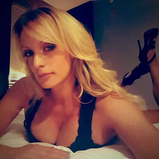 stormy daniels looking sexy