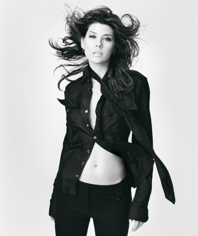 Marisa Tomei Hot Pictures