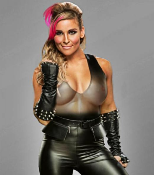 Natalya Neidhart awesome pictures