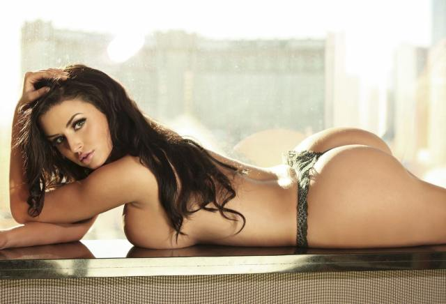 abigail-ratchford-hot-pictures