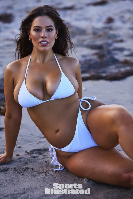 ashley graham sexy pictures