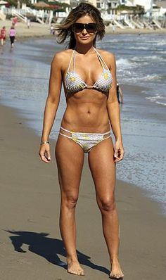 carmen electra sexy pictures
