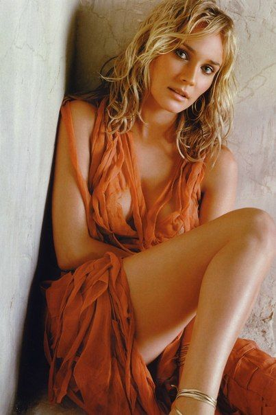 diane kruger awesome pictures