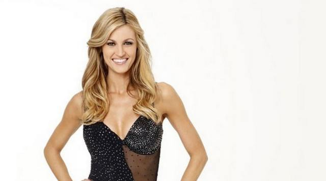 erin andrews mind-blowing