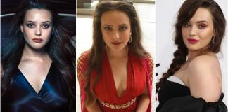 49 Hottest Katherine Langford Bikini Pictures Are Just Too Damn Cute And Sexy At The Same Time